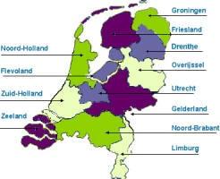 een relatietherapeut vind u snel op allerelatietherapeuten.nl