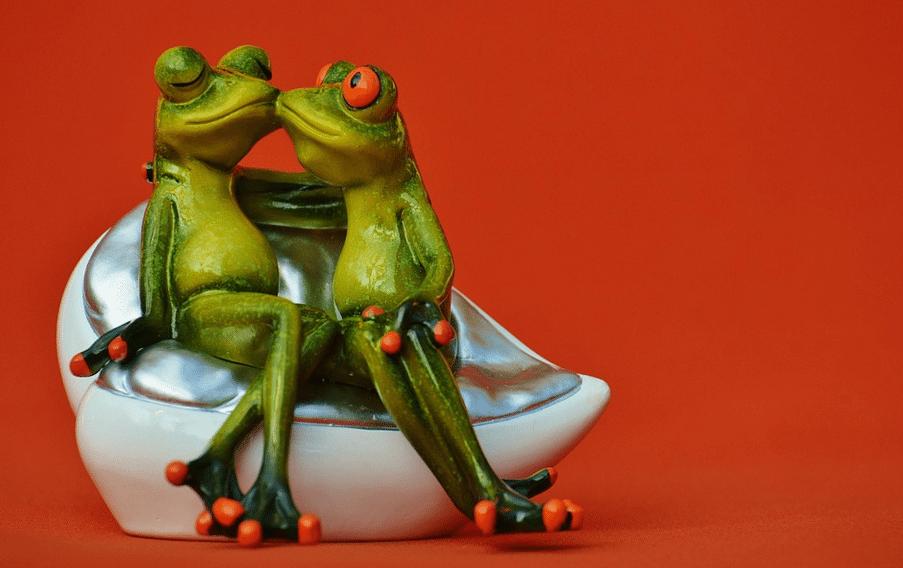 relatieproblemen oplossen met een relatietherapeut