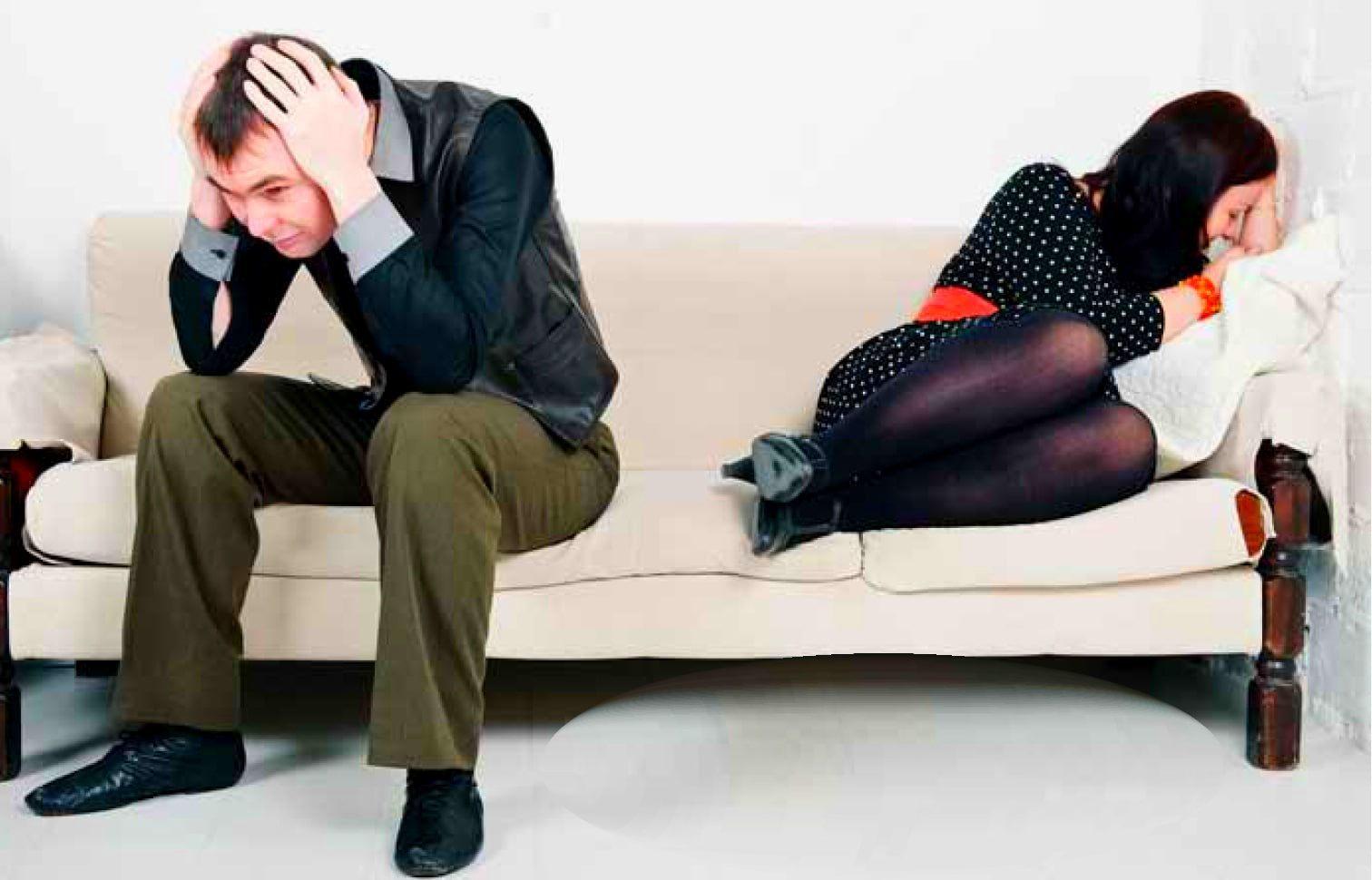 Relatietherapeut voor relatietherapie